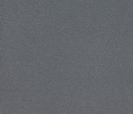 STARON® Metallic sleeksilver di Staron | Rivestimento di facciata