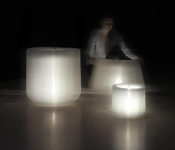 urchin softlight | 01 by molo | General lighting