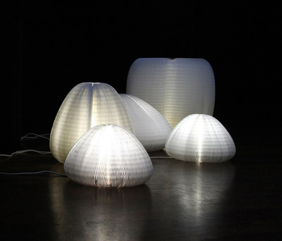 urchin softlight | 02 by molo | General lighting