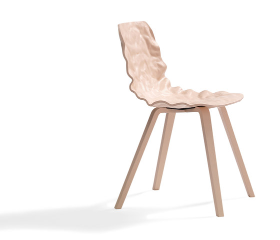 Dent Wood by Blå Station | Chairs