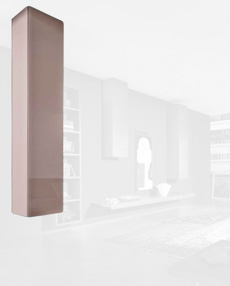 36e8 Weightless_storage by LAGO | Cabinets
