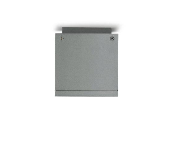 Simes Loft Soffitto: Illuminazione per loft rustico appendere le luci promozione fai spesa.