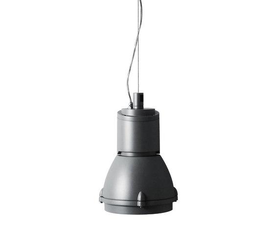 Focus suspension by Simes | General lighting