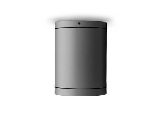 Megaslot downlight round by Simes | General lighting