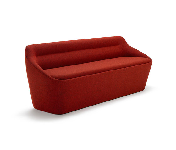 Ezy sofa by OFFECCT | Lounge sofas