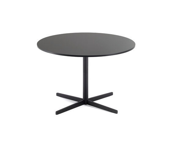 Ezy table by OFFECCT | Lounge tables