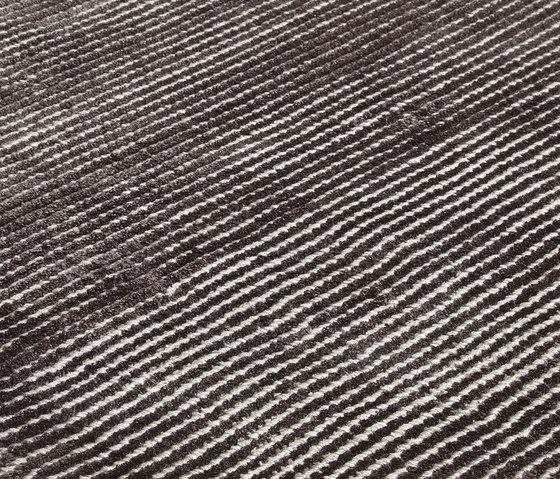 OneUp pirate black by Miinu | Rugs / Designer rugs