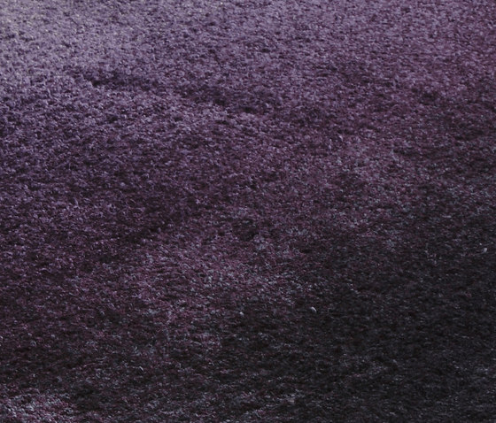 Refinery sweet grape by Miinu | Rugs / Designer rugs
