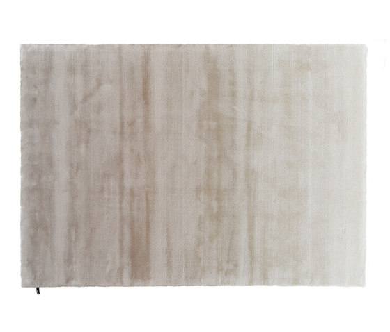 Refinery creme brulee by Miinu | Rugs / Designer rugs
