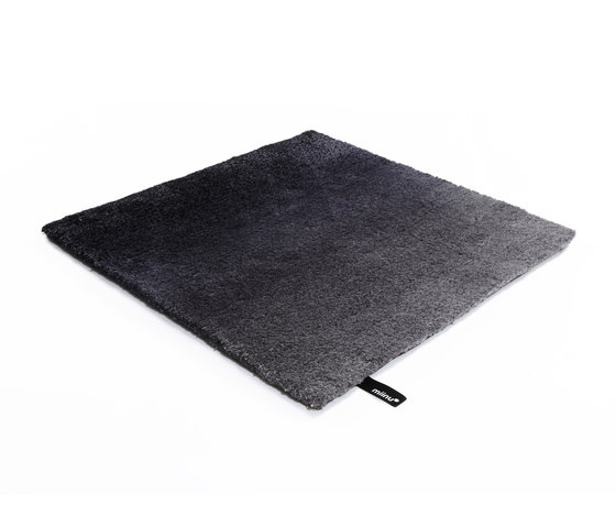 Refinery steel gray by Miinu | Rugs / Designer rugs