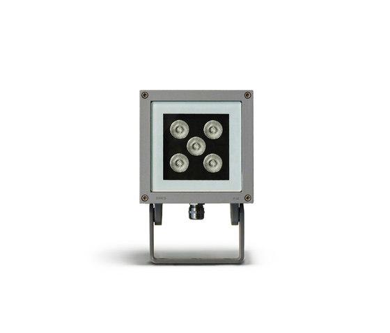 Loft Slim spot LED by Simes | Spotlights