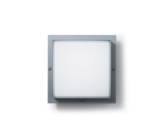 Zen square by Simes | General lighting