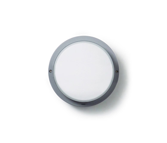 Zen round by Simes | Wall lights