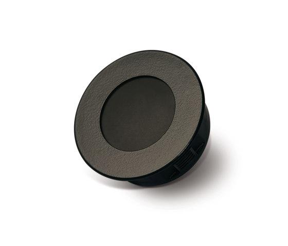 Auro by Basalte | Presence detectors