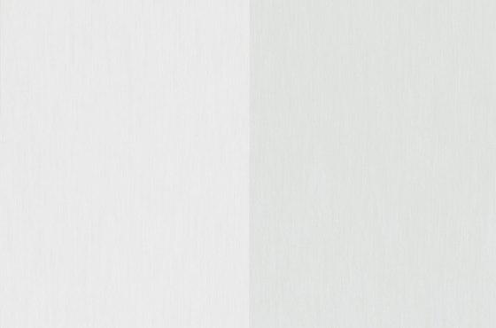 Bay - 0001 by Kvadrat | Drapery fabrics