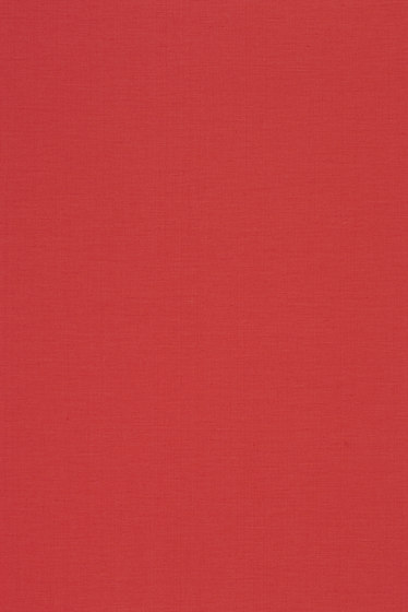Clash - 0010 by Kinnasand | Drapery fabrics