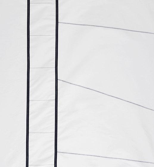 Cruiser - 0023 de Kinnasand | Tejidos para cortinas
