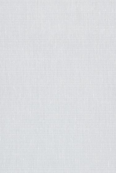 Japon - 0001 by Kinnasand   Curtain fabrics