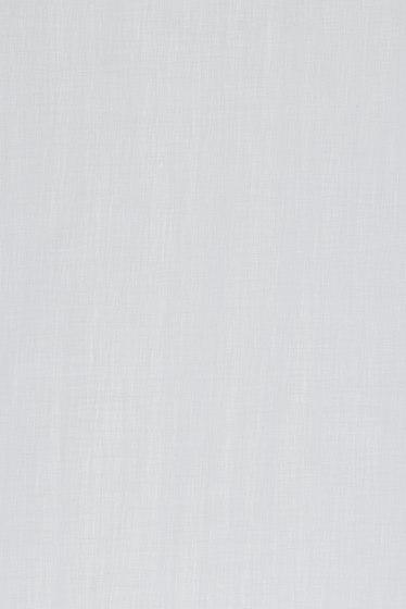 Reiko II TCS - 0001 by Kinnasand | Curtain fabrics