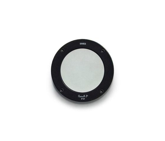 Miniflat round by Simes | General lighting