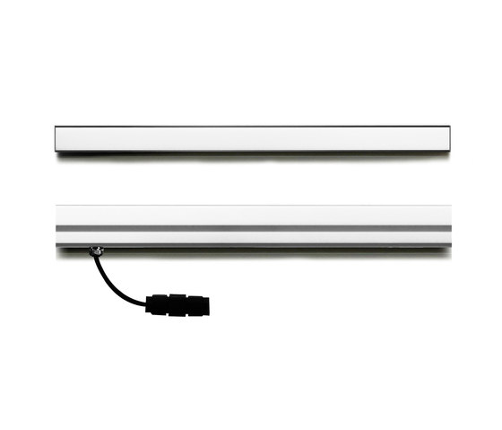 Continuos Line 0,5m by Simes | General lighting