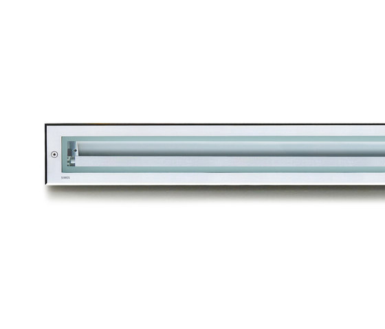 Linear by Simes | General lighting