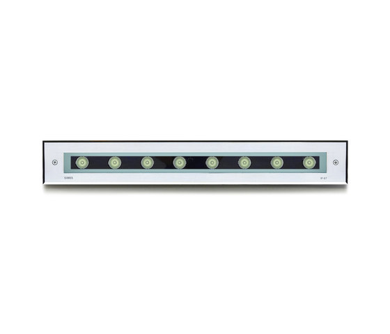 Minilinear LED by Simes | General lighting