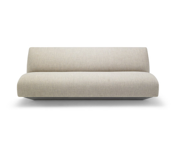 Manfred SF 2092 by Andreu World | Lounge sofas