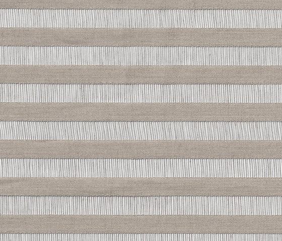 BANDERILLA - 72 FLAX by Nya Nordiska | Curtain fabrics