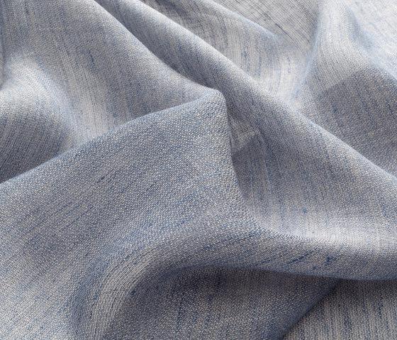 BRABANT - 27 INDIGO by Nya Nordiska | Curtain fabrics