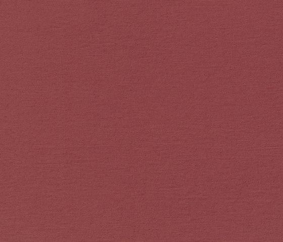 DASO - 69 RUBY di Nya Nordiska | Tessuti decorative