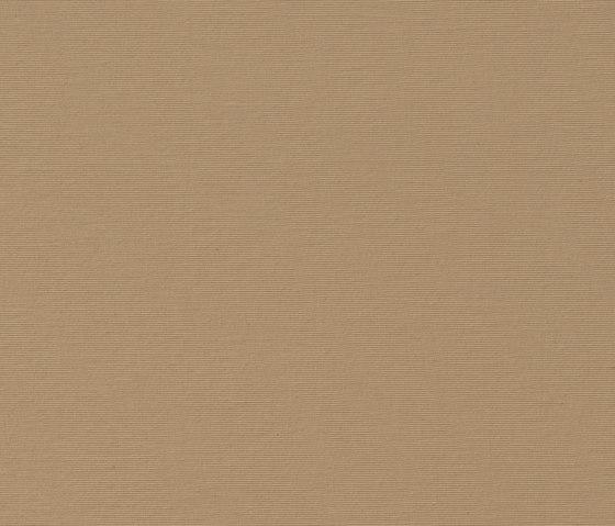 DASO - 71 CAMEL by Nya Nordiska | Curtain fabrics