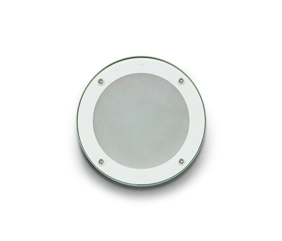 Megaplano round by Simes | General lighting