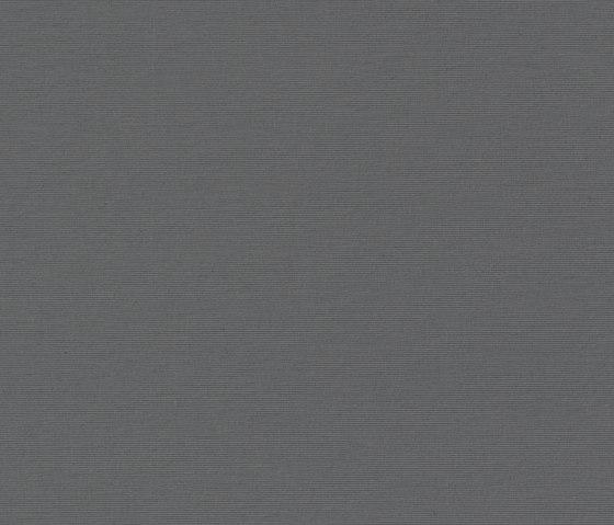 DASO - 79 GRAPHITE di Nya Nordiska | Tessuti decorative