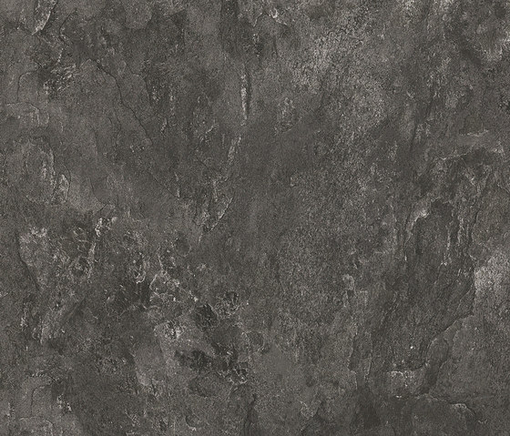 Expona Domestic - Silver  Slate de objectflor | Planchas