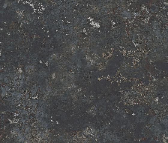 Expona Domestic - Blue Brazilian Slate by objectflor | Slabs
