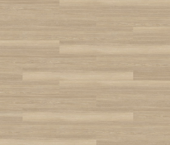Expona Domestic - Bleached Ash by objectflor | Synthetic panels