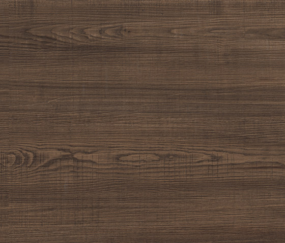 Expona Domestic - Brown Saw Cut Ash by objectflor | Synthetic panels