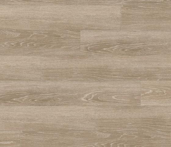 Expona Domestic - Blond Limed Oak by objectflor | Synthetic slabs