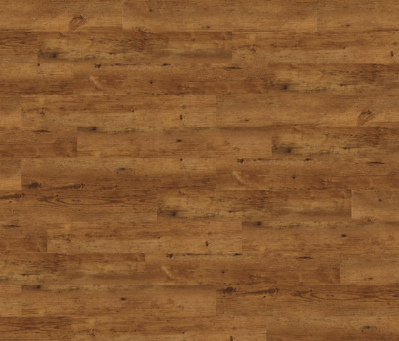 Expona Domestic - Antique Oak by objectflor | Synthetic slabs
