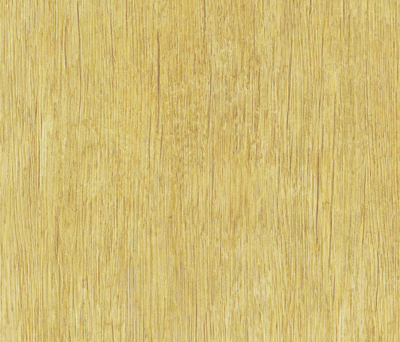 Expona Domestic - Lemon Yellow Wood by objectflor | Synthetic panels
