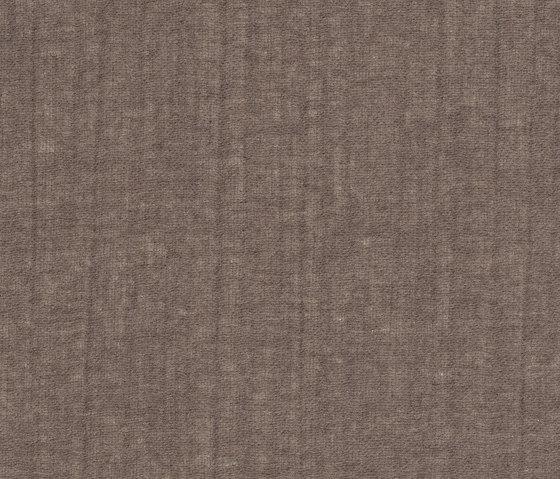LIMA - 01 YAK by Nya Nordiska | Roller blind fabrics