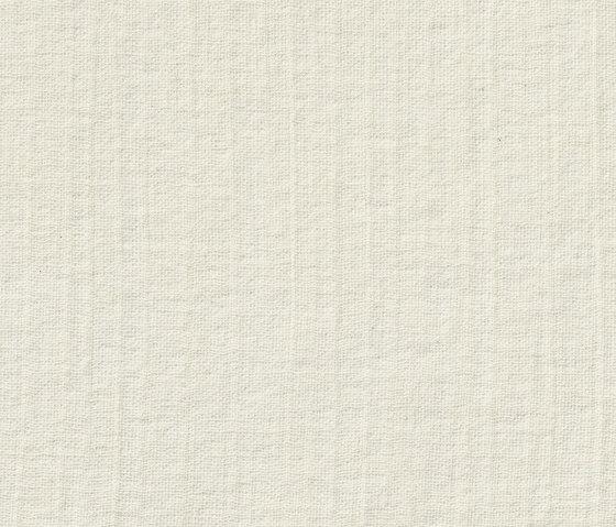 LIMA - 03 NATURAL by Nya Nordiska   Roller blind fabrics