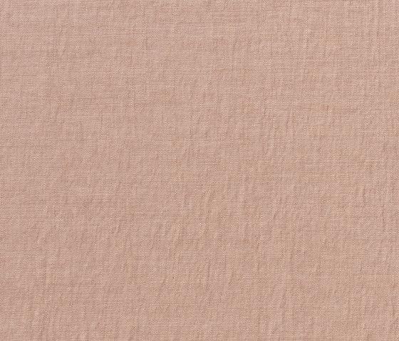 MACAO - 65 POWDER by Nya Nordiska | Curtain fabrics