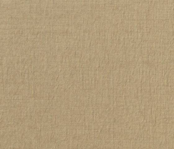 MACAO - 68 CAMEL by Nya Nordiska | Curtain fabrics