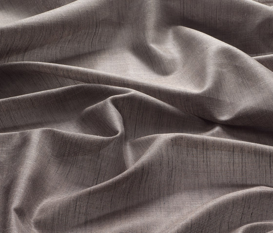 SUKO CS - 06 TERRA by Nya Nordiska | Curtain fabrics
