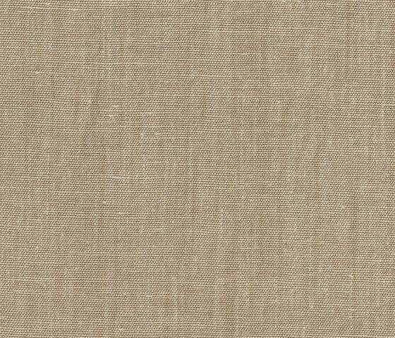 YAKU - 41 NATURAL by Nya Nordiska | Fabrics