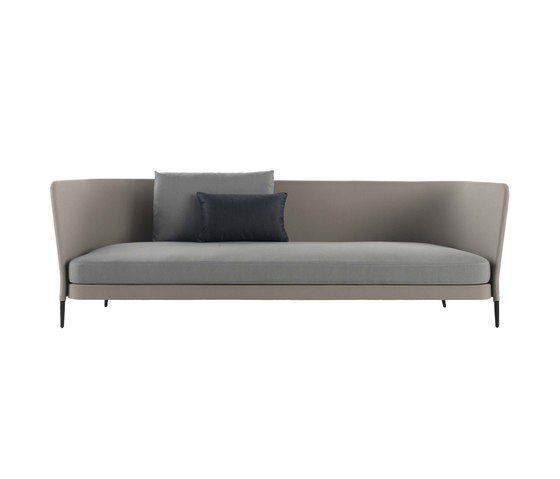 Käbu sofa de Expormim | Sofas de jardin