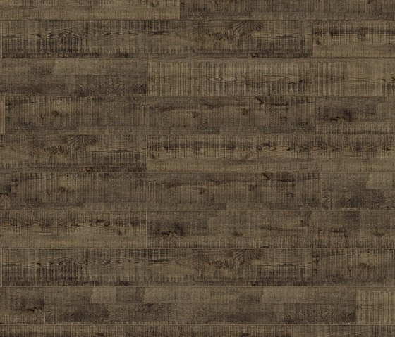 SimpLay Design Vinyl - Brown Mystique Wood de objectflor | Planchas