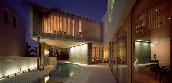 KELLER minimal windows® de Keller | Puertas de interior
